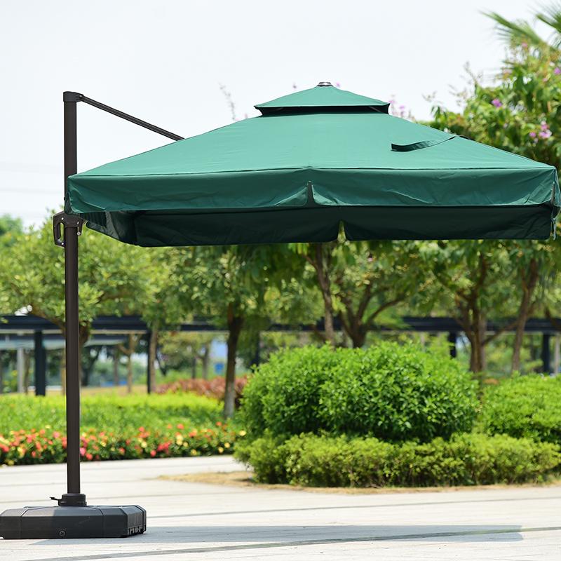 HXL-A177户外阳伞太阳沙滩伞户外休闲遮阳伞