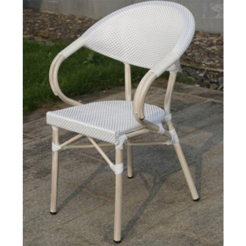 HXL-185椅子竹节椅子户外椅子