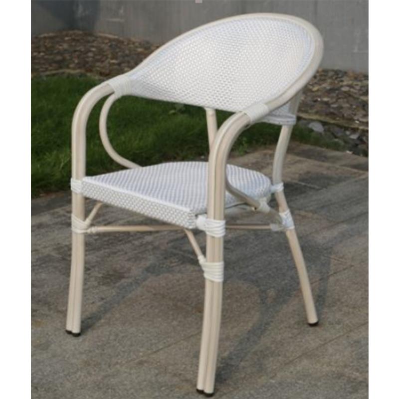 HXL-186椅子休闲椅子竹节椅户外餐椅