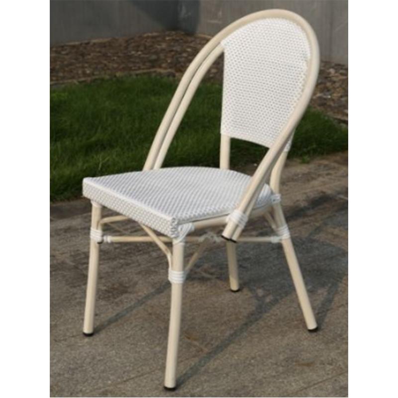HXL-187椅子休闲户外椅餐厅椅子