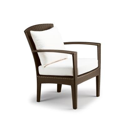 MU-D04户外沙发客厅藤编家具编藤沙发藤椅庭院室外