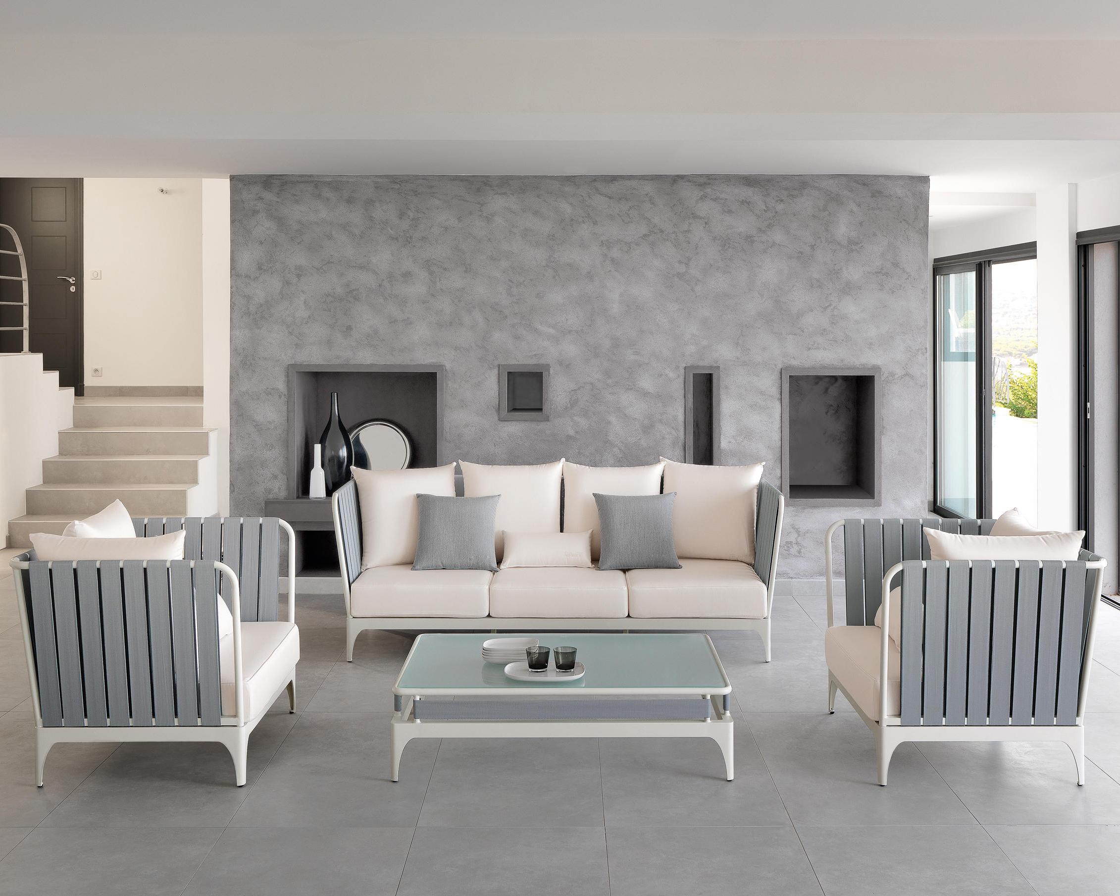 MG-S018户外沙发客厅阳台藤椅沙发双人创意庭院休闲茶几