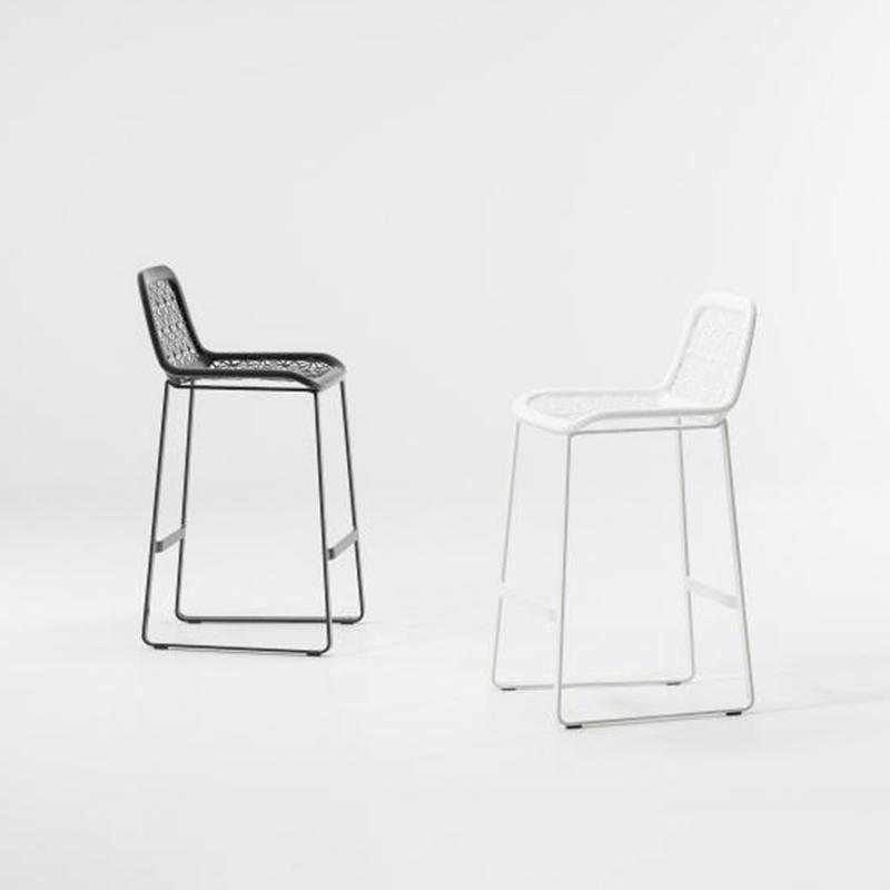 MG-L155吧椅 设计师新款吧椅
