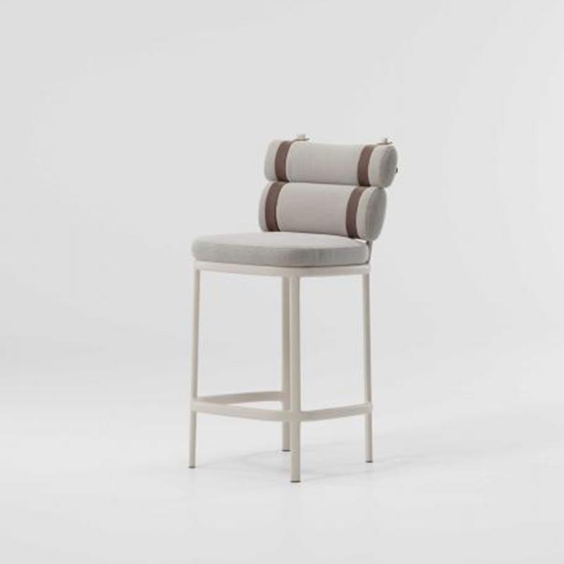 MG-L167吧椅 新款设计师吧椅休闲吧椅