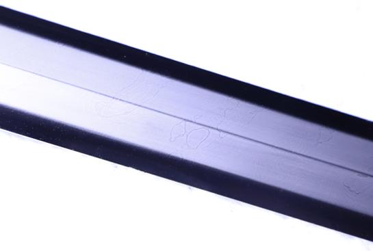 越剑无双-典雅版-扭转自炼钢