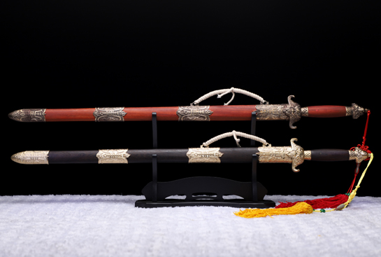 特惠高性能天宁剑-普及版