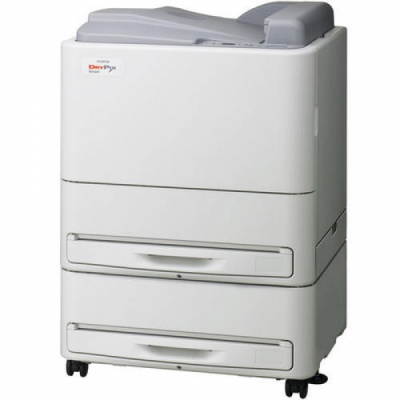 Fujifilm Medical Laser Printer Fujifilm DryPix Smart