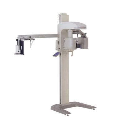 MY-D044C Panoramic dental x-ray machine