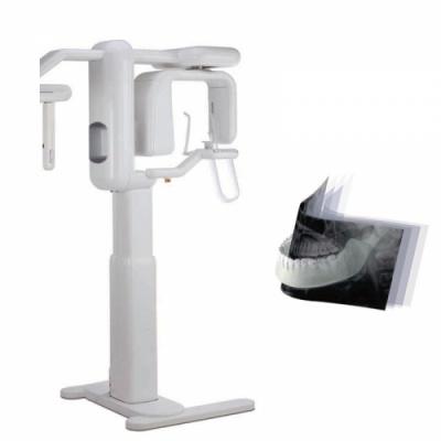 MY-D068A radiology equipment medical digital panoramic dental x ray machine