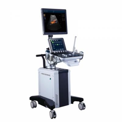 MY-A030F Full Digital Color Doppler Ultrasonic Diagnostic system