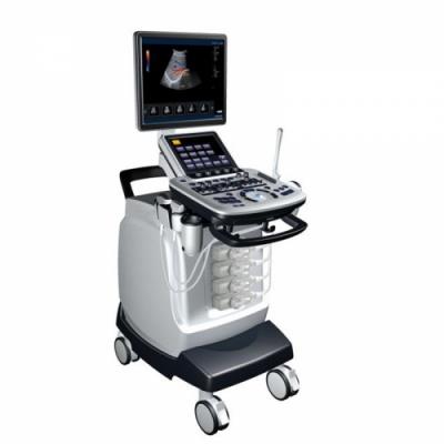 MY-A031A-N Full Digital Color Doppler Ultrasonic Diagnostic system