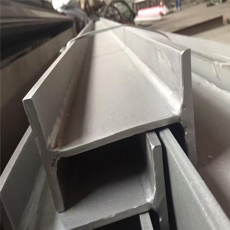 镀锌H型钢