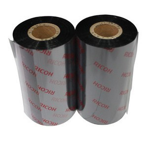 耐高温全树脂碳带