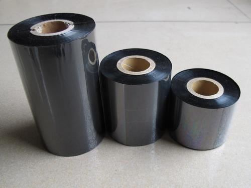 高品质蜡基碳带