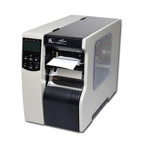 105工业级打印机