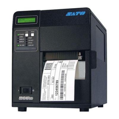 150宽度工业级打印机