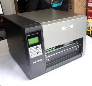 宽幅工业级打印机