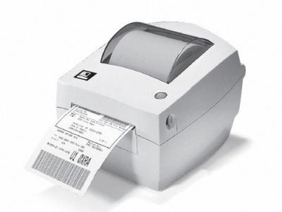 桌面打印机