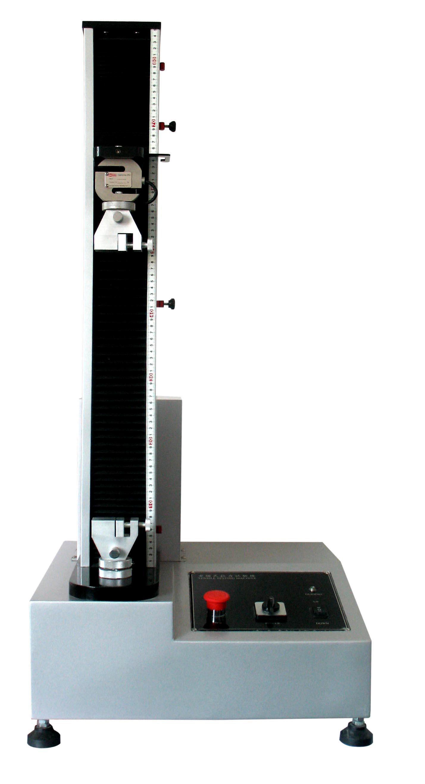 电脑式拉力试验机
