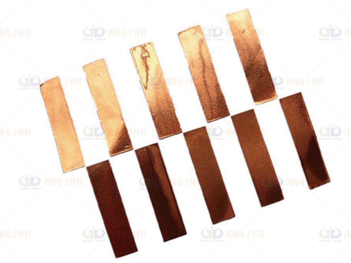 铜箔胶带系列