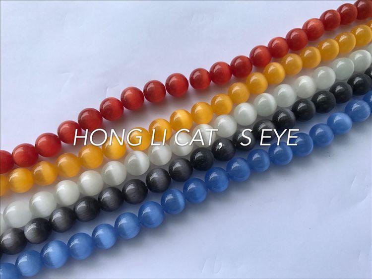 HONGLI019