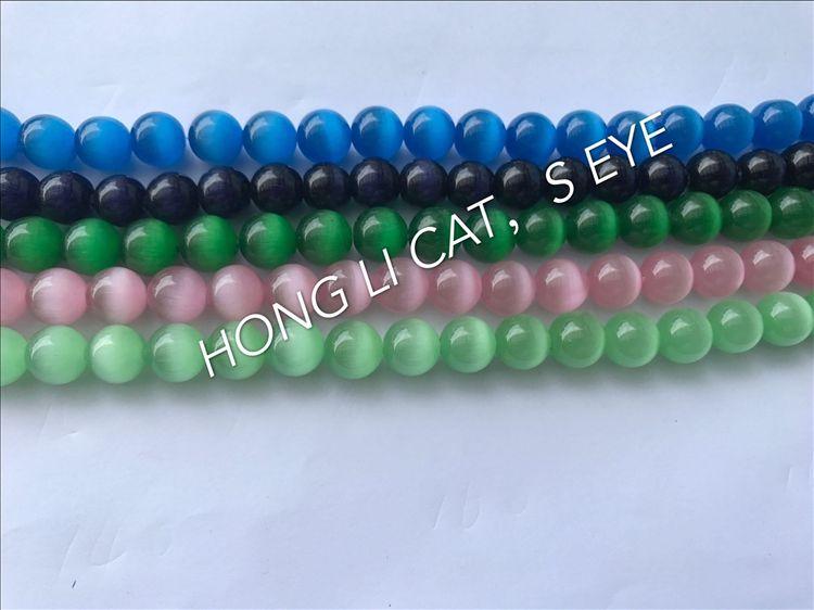 HONGLI016