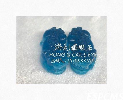 HLCS-007