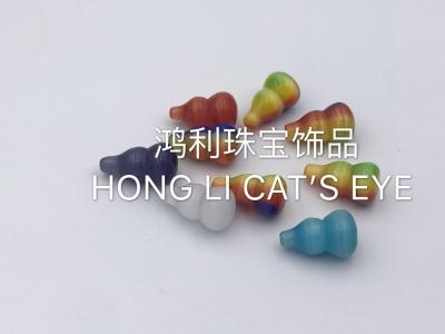 HONGLI08