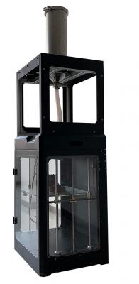 ZCC4060  陶泥打印机