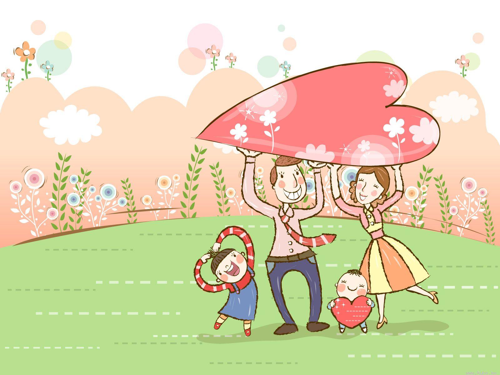 大龄二婚夫妻赴格鲁吉亚试管婴儿成功抱得男宝-蓓贝天使
