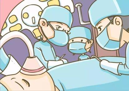 蓓贝天使:试管婴儿助孕胚胎移植手术比你想象中的轻松