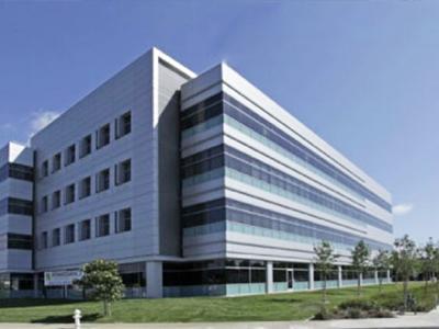 美国生殖医学中心(AFC)