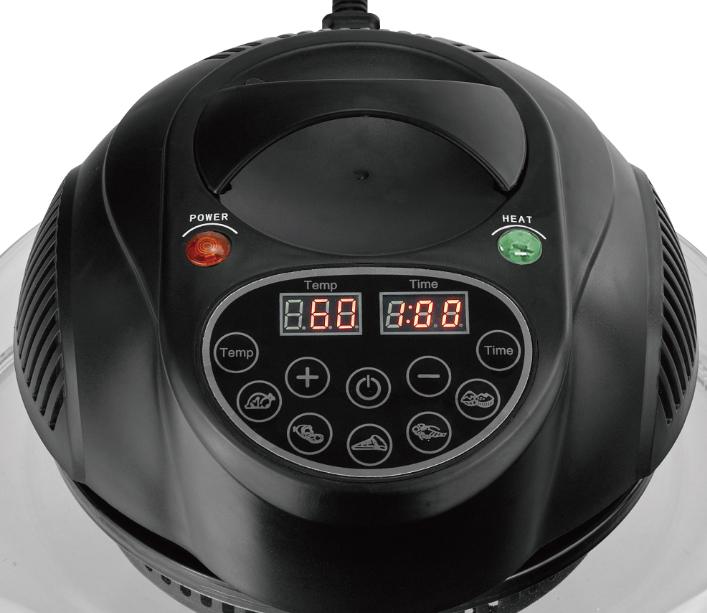 HT-K32D(12L)