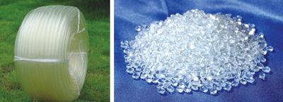 PVC热稳定剂现状浅析