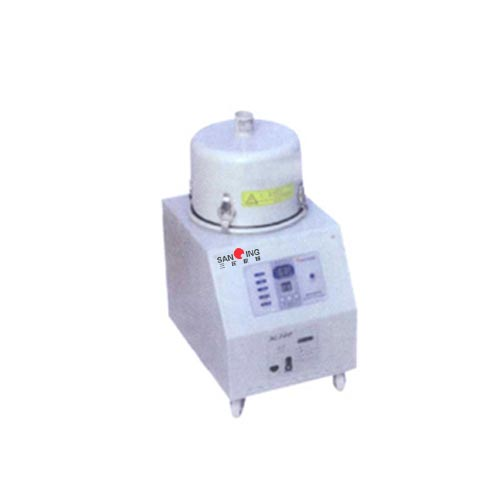 SQ Vacuum Type Automatic Feeding Machine