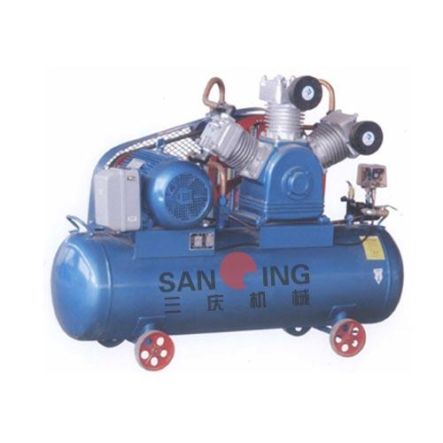 SQ Oil Free Air  Compressor