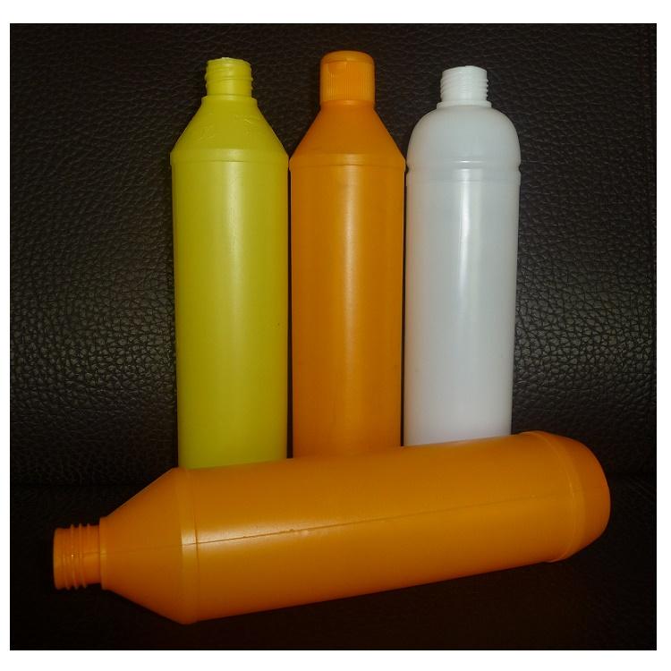 3L hdpe milk bottle/hand sanitizer/alcohol bottle blowing machine