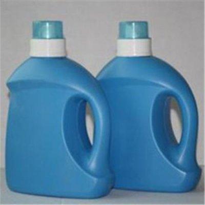Laundry Bottles