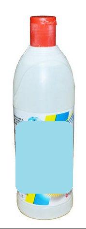Bleach Bottles Disinfectant Bottles Sanitizer Bottles