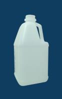 Water Bottles  Milk Bottles