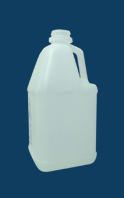 Water Bottles  Milk Bottles