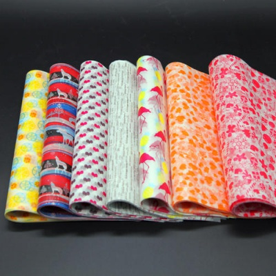 Wax paper, ox roll sugar wrapping paper, sugar paper, baking pastry wrapping oil paper   candy paper