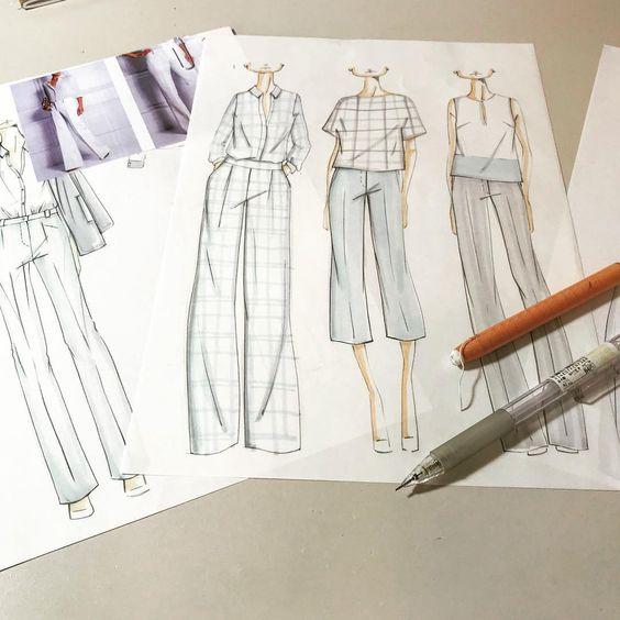 为何建议与专业的服装设计公司合作...