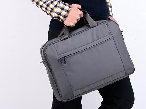 Four essentials you must master when choosing a bag