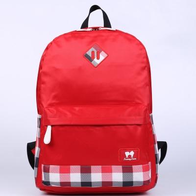 Imango Backpack
