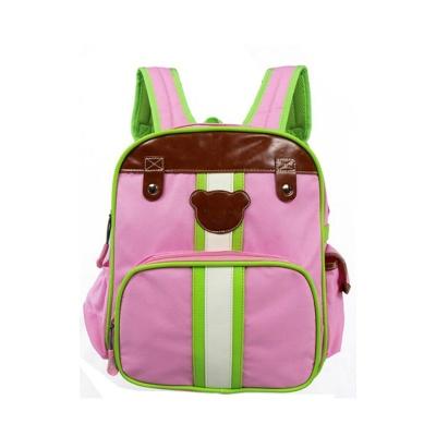 Children's schoolbag