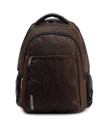 Backpack computer bag