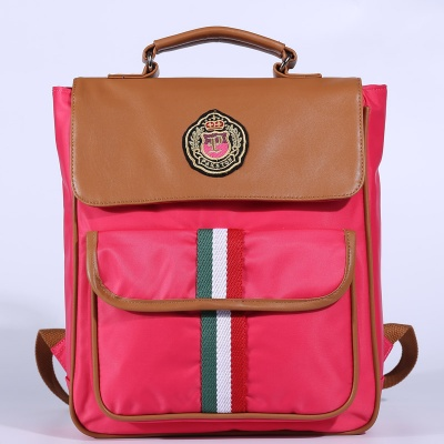 Little Doctor Backpack