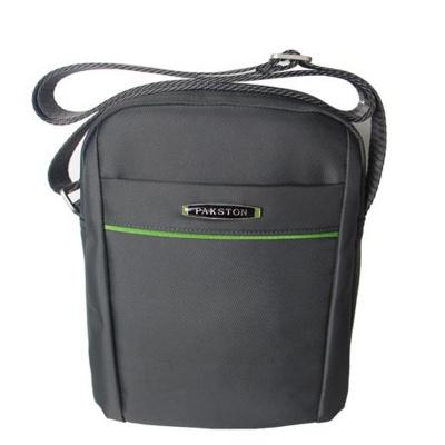 Casual shoulder bag