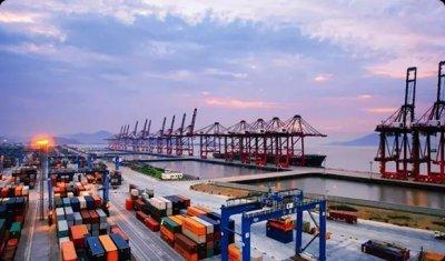 C-TPAT海关商贸反恐联盟审核项目